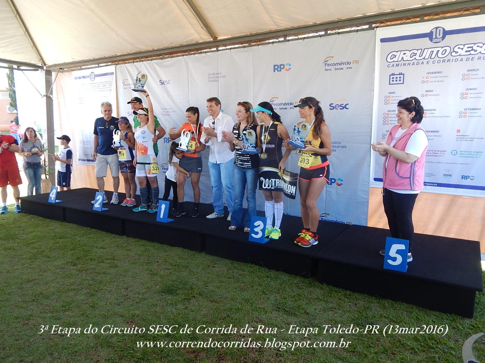 Circuito Sesc De Corridas Etapa Pelotas : Circuito sesc de corridas etapa pelotas em cm acontece