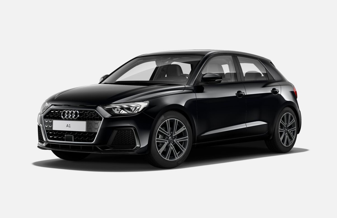 audi a1 sportback 2019 couleurs colors. Black Bedroom Furniture Sets. Home Design Ideas