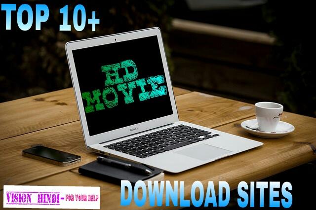Top 10+ HD MOVIE DOWNLOAD SITE HINDI,full hd movies download 1080p,top-best-websites-to-download-movies-free,HINDI MOVIE DOWNLOAD,HINDI FILM DOWNLOAD,NEW MOVIE DOWNLOAD,FREE DOWNLOAD MOVIES,vision hindi