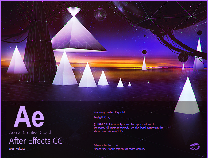 adobe after effects free download for windows 7 64 bit with crack
