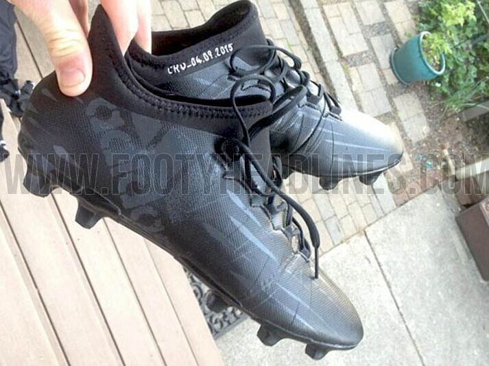 first rate e0cf0 74366 www.Prosoccercorner.com: Next-Gen Adidas X 2016 Prototype ...