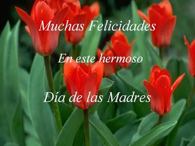 Imagenes para dedicar el dia de las Madres