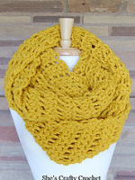 https://shescraftycrochet.wixsite.com/lisapower/single-post/2016/10/18/Round-and-Round-we-go