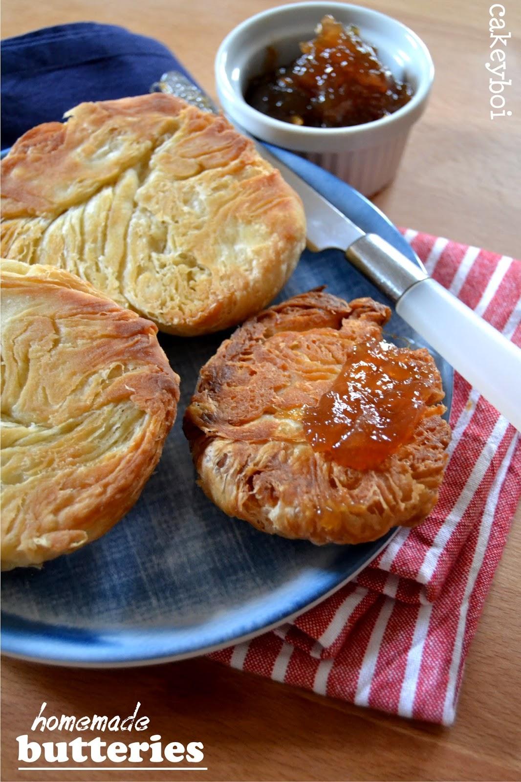 Rowie S Cakes Recipes