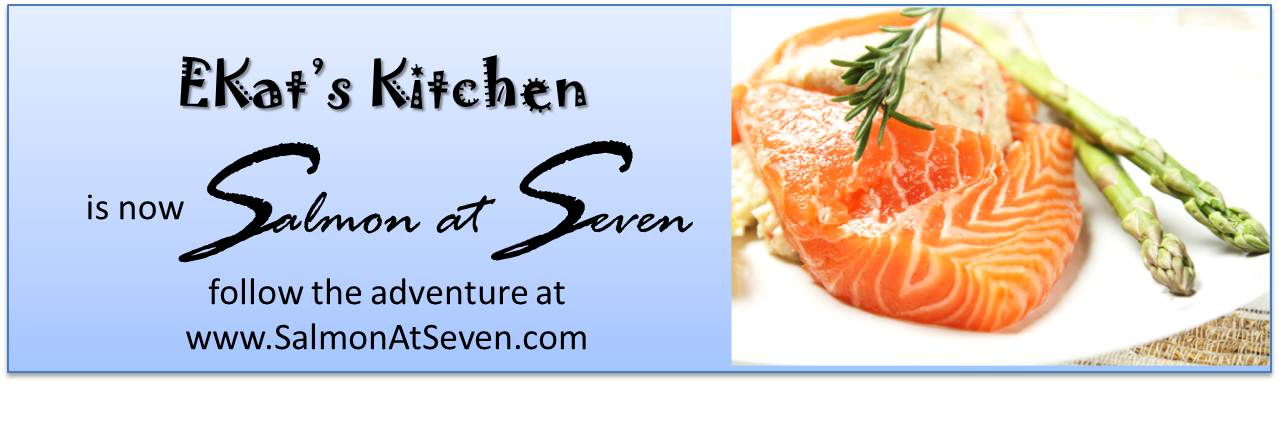 Kc Kitchen Food And Beverage Company