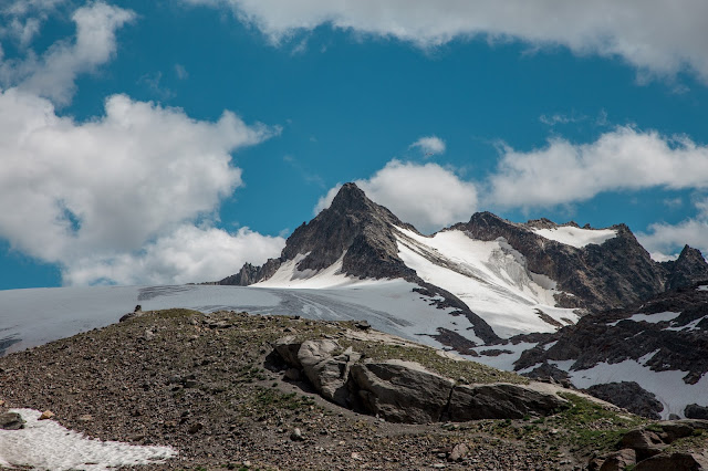http://www.best-mountain-artists.de/2018/01/rote-furka-silvrettahutte-wandern.html