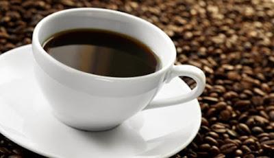 Efek Baik dan Buruk Tentang Kopi Tanpa Kafein