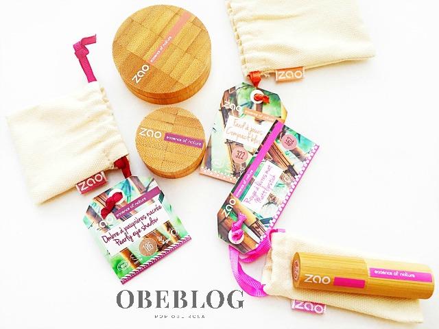 maquillaje_ecológico_ZAO_en_CANARIAS_Fourcosmetics_ObeBlog_04