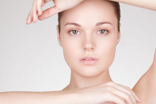 فوائد الحلبة للنساء.. كنزٌ من الصحة و الجمال