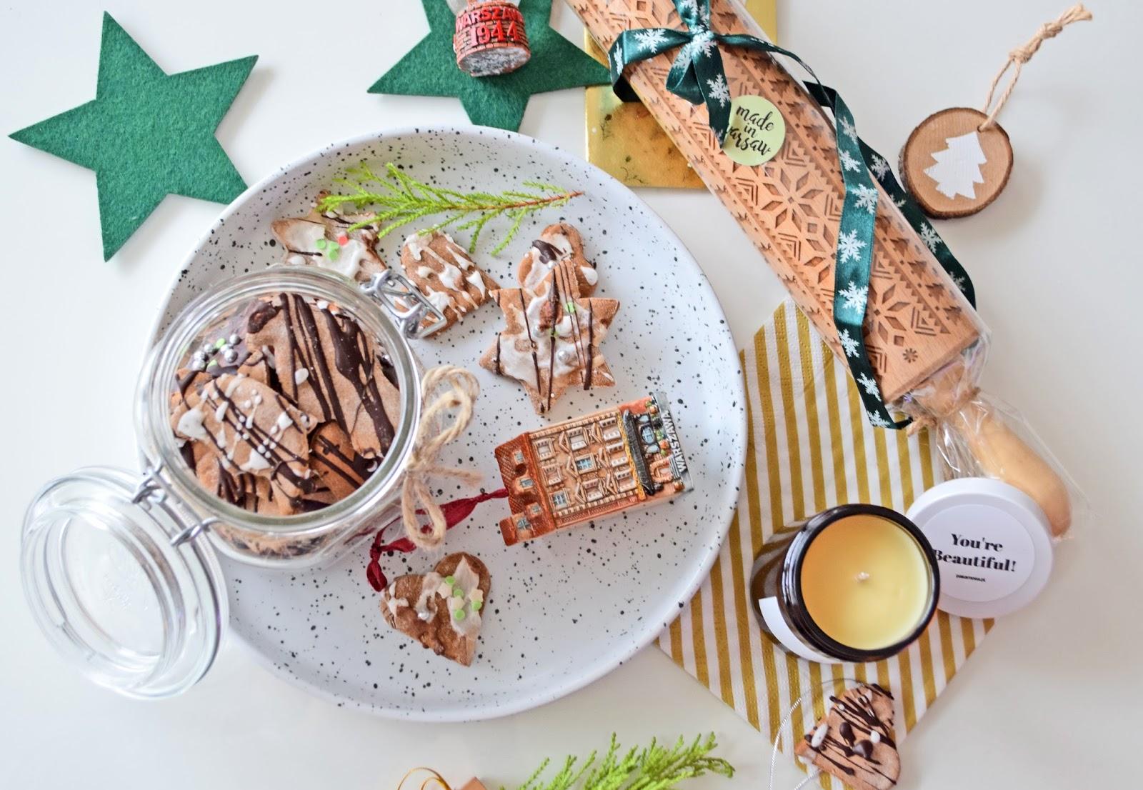 Polska tradycja Bożego Narodzenia