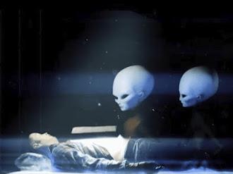 3 Sorprendentes Casos de Abducciones Alienígenas