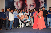 prathikshanam audio release photos-thumbnail-18