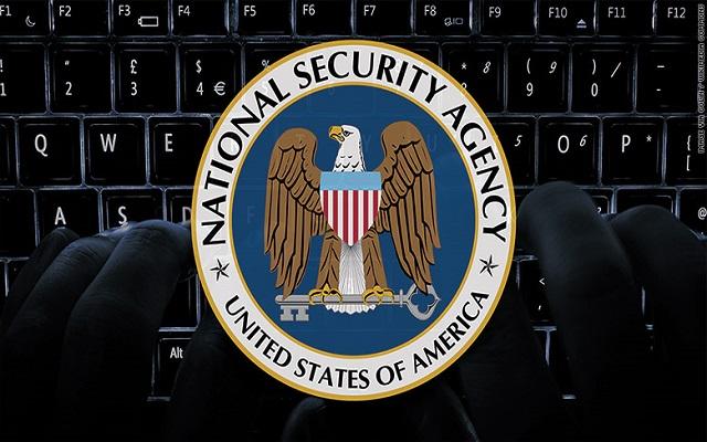 تسريب أدوات الإختراق الخطيرة الخاصة بوكالة الأمن القومي NSA