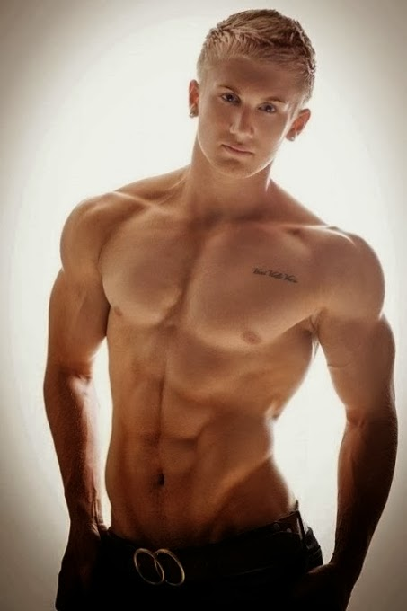Free on the gay blog list ranked by popularity with