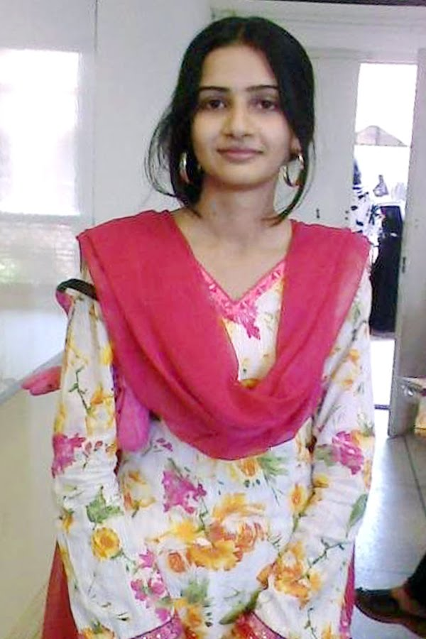 2013 Zong Mobile Girls Pakistani Number