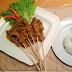 Resep Sate Padang Asli Bumbu Sederhana