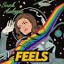 Snoh Aalegra - FEELS (Album Stream)