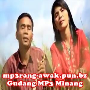 Isal Melayu & Erni Kas - Kawin Tapaso (Full Album)