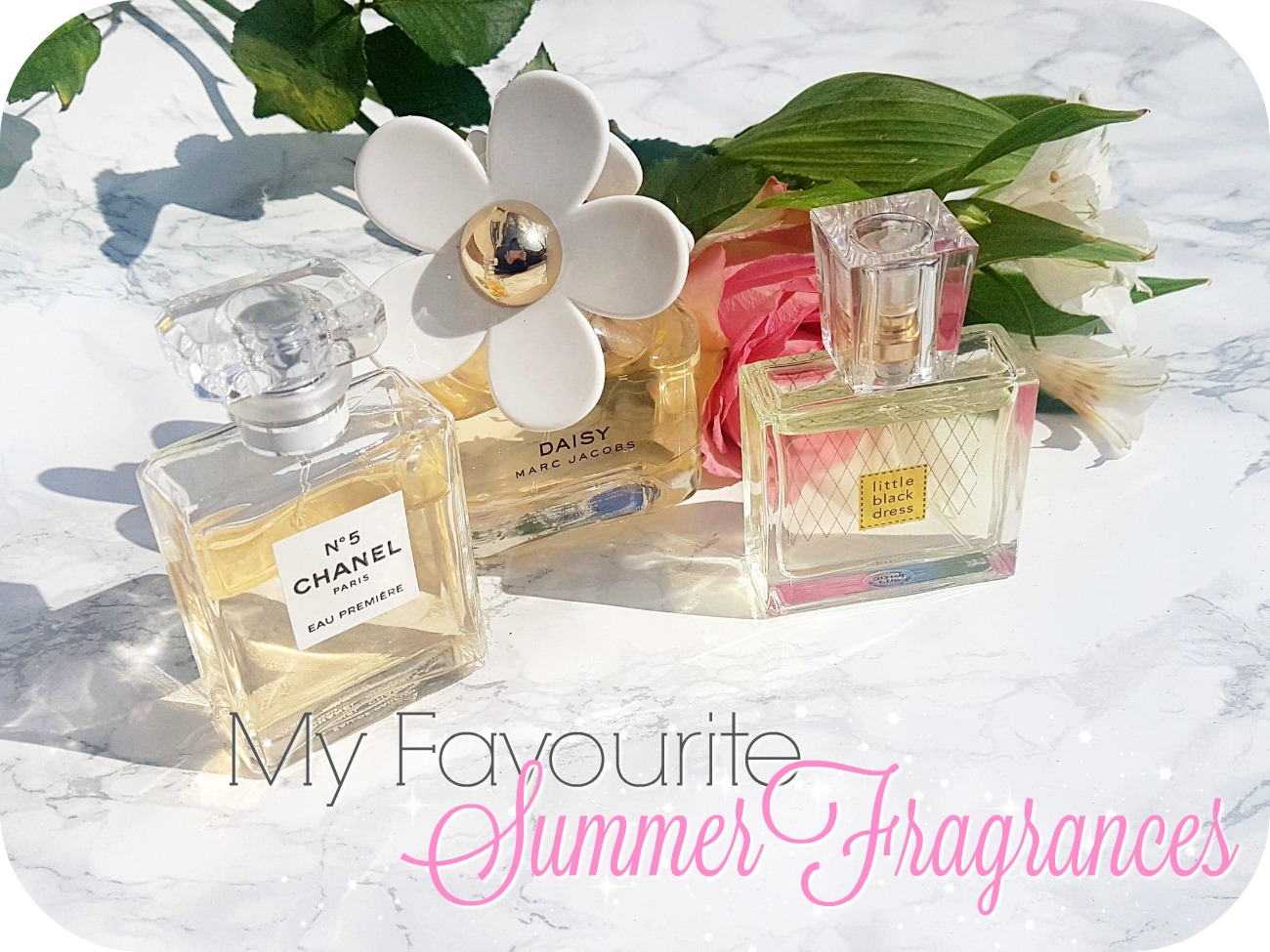 888b2563d067 I do have a VERY big perfume collection stashed in my bedroom! I like to  have different scents for different seasons and occasions and I think that  a ...