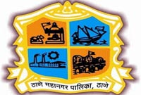 Thane Municipal Corporation Jobs 2018- Attendant 24 Posts