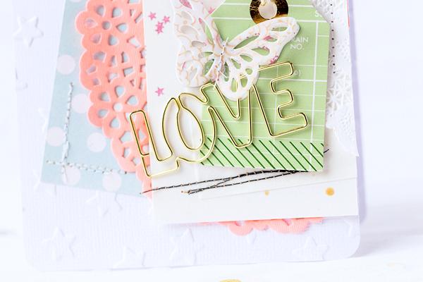 http://piecesforhappiness.blogspot.com/2015/07/blogsitter-sandra.html