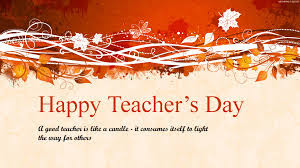 Teachers-Day-Thoughts-Images-2017