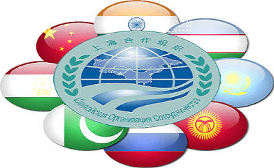SCO Announced Sary-Arka-Antiterror Exercise