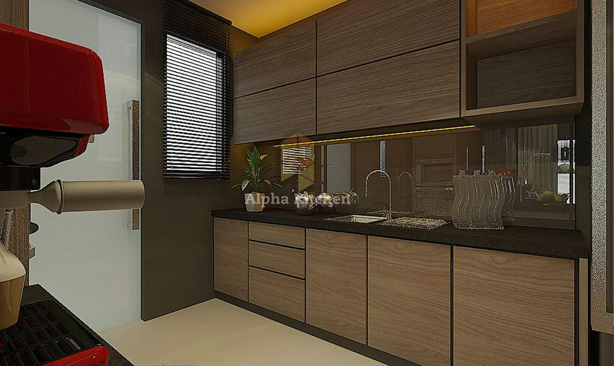 harga kitchen cabinet renovation amp kitchen cabinet factory promosi harga 16228