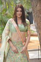 sakshi chowdary 42.jpg