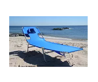 Ostrich  Folding Chaise Chairs, Ostrich Beach Chair, Ostrich Beach Folding Chair, Ostrich Chaise, Ostrich Patio Chaise Lounge Chairs At Amazon.ca, Outdoor Furniture, Patio Furniture,