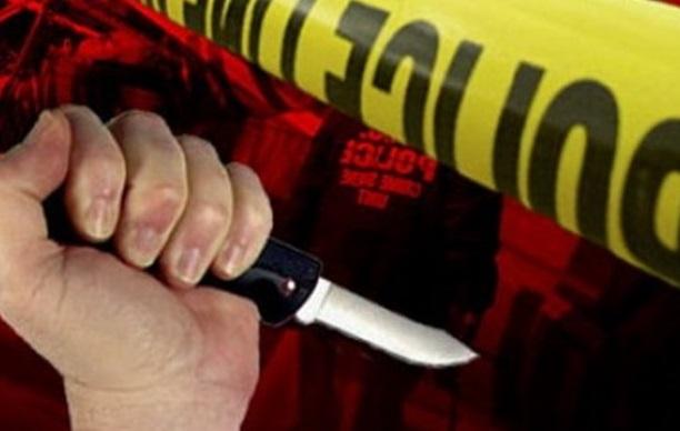 Barang Bukti Kasus Pembunuhan Dua Petugas Pajak Telah Dikirimkan Ke Labfor !