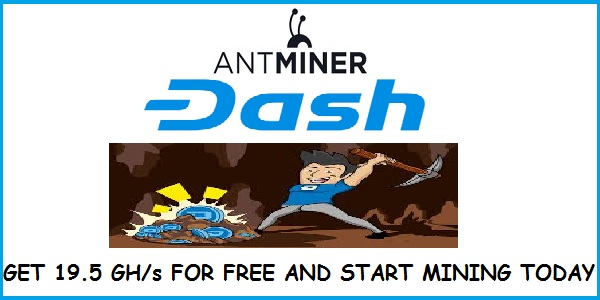 http://dash.antminers.online/index.php?refer=78