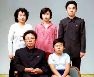 Irmão de Kim Jon-Un discordava do regime político da Coreia do Norte