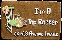 TOP ROCKER - 22 March 2020 - 28 March 2020