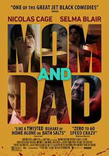 Mom and Dad 2018 Full 720p Movie Download 3