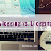 Blog vs Vlog: What You Need to???