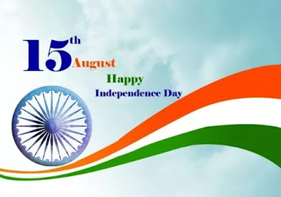 Happy Independence Day HD Wallpapers for twitter