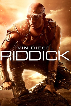 Download Riddick (2013) 1GB Full Hindi Dual Audio Movie Download 720p Bluray Free Watch Online Full Movie Download Worldfree4u 9xmovies
