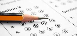 Doa Agar Lulus Ujian dengan Nilai yang Baik
