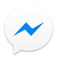 Messenger Lite 23.0.0.5.95 APK