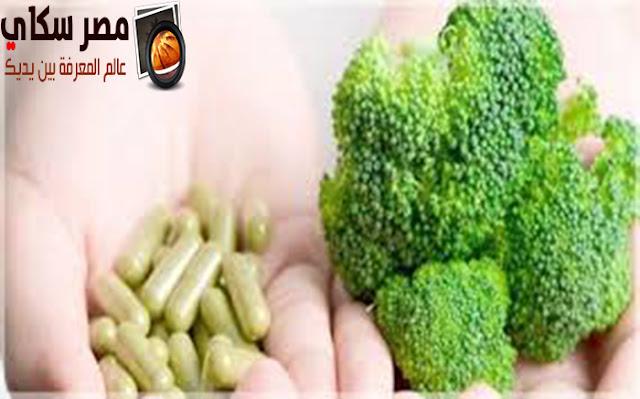 العلاقة بين الدواء والنظام الغذائى Medication and diet