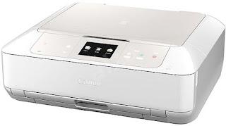 Canon MG7751 Télécharger Pilote Pour Windows Et Mac