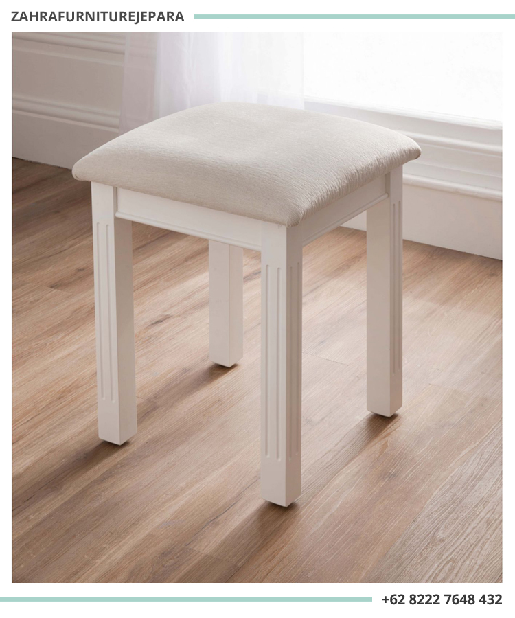 Gambar : kursi kayu meja rias anak minimalis cat duco warna putih, kursi kayu meja rias anak, kursi kayu jati mahoni, kursi rias putih, kursi putih, jual kursi kayu, model kursi rias, model kursi anak, model kursi jati, model kursi minimalis, jual kursi meja, jual kursi meja rias anak, kursi meja rias anak minimalis, kursi minimalis, kursi rias, kursi meja rias, kursi meja rias jati, kursi meja rias putih, kursi kayu putih, kursi kayu jati, kursi kayu mahoni, jual kursi stool, kursi stool murah, Gambar : kursi kayu meja rias anak minimalis cat duco warna putih, kursi kayu meja rias anak, kursi kayu jati mahoni, kursi rias putih, kursi putih, jual kursi kayu, model kursi rias, model kursi anak, model kursi jati, model kursi minimalis,