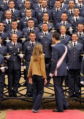 Letizia+y+Felipe+en+Le%25C3%25B3n.jpg