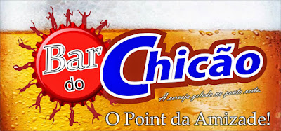 Bar do Chicão