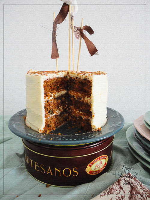 tarta-zanahoria-layer-cake-carrot
