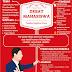 PEDOMAN LOMBA DEBAT MAHASISWA 2018