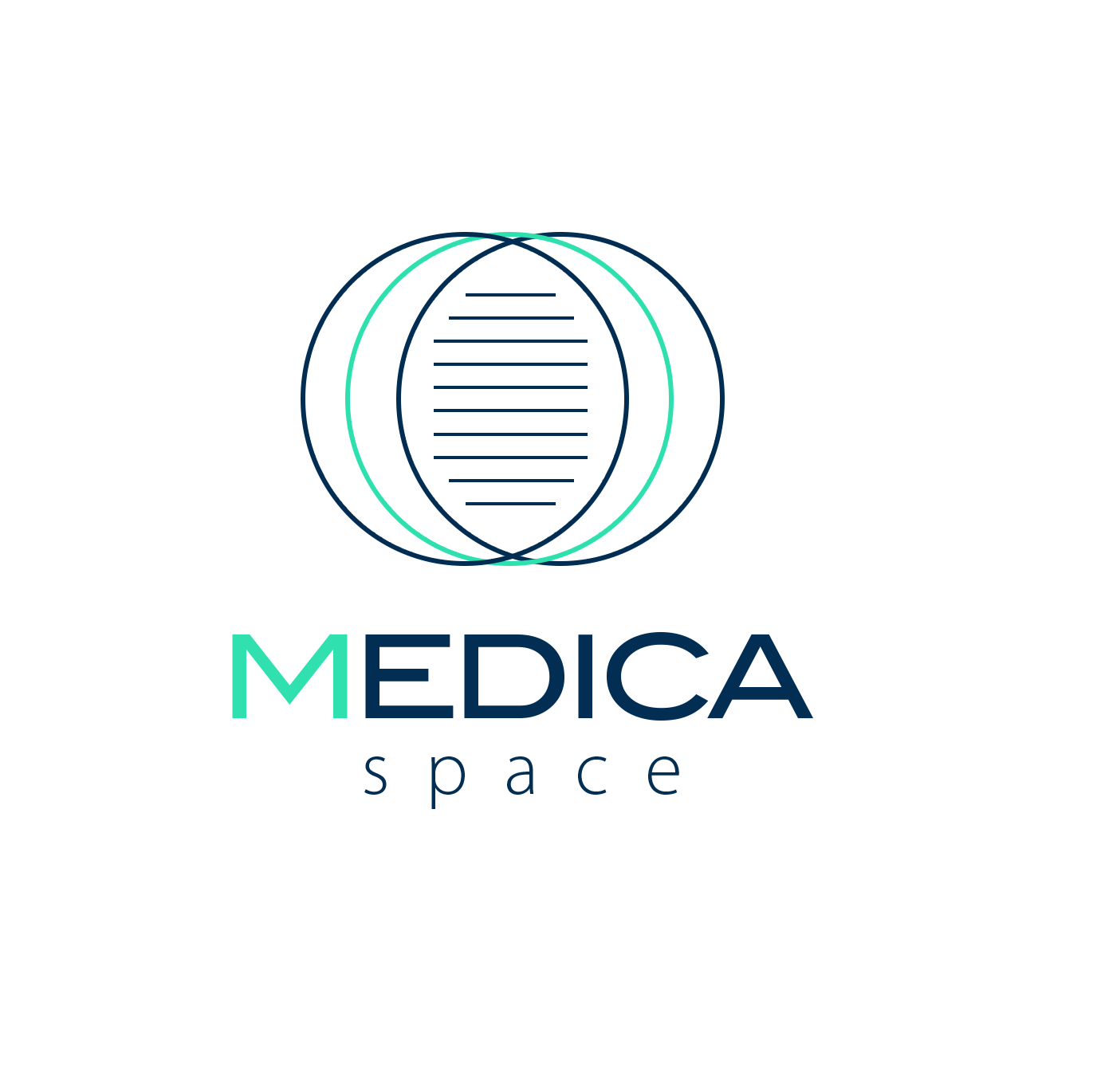 FOUMEDCO DENTAL AND MEDICAL EQUIPMENT - Medicaspace com