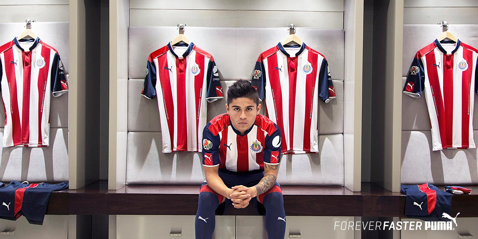 puma-chivas-16-17-home-kit-3.jpg