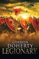 http://www.isabelgiustiniani.com/2014/06/legionary-gordon-doherty.html